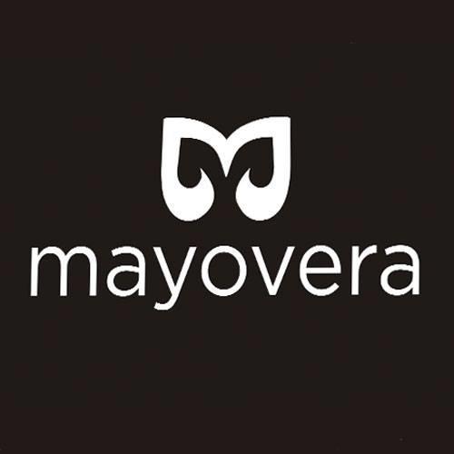 MAYOVERA