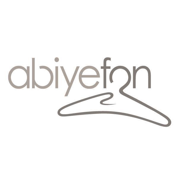 ABİYEFON