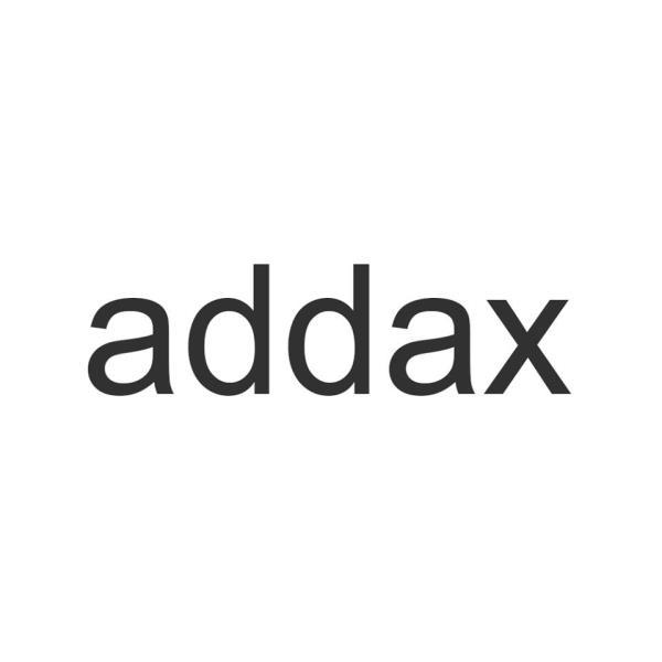 ADDAX TEKSTİL