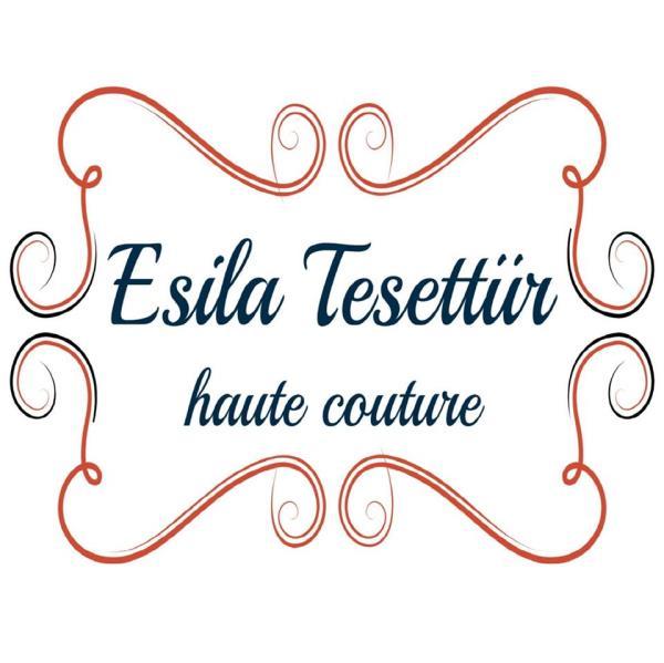 ESİLA TESETTÜR