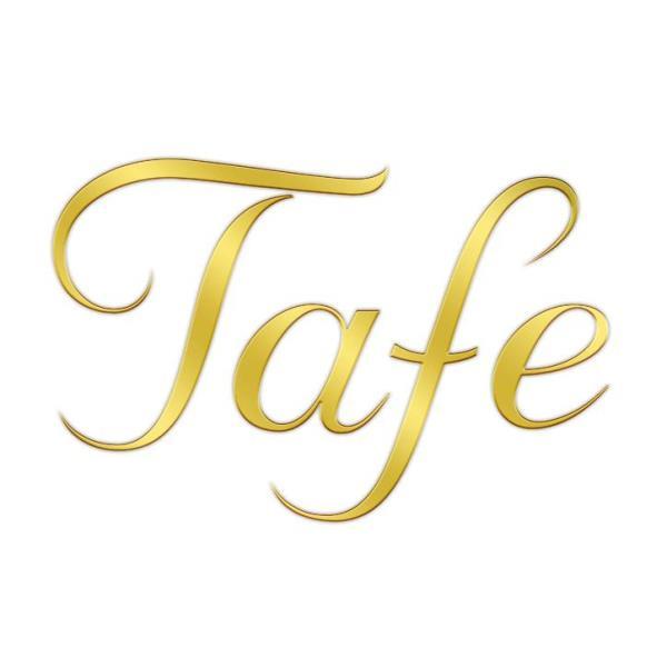 TAFE GIDA