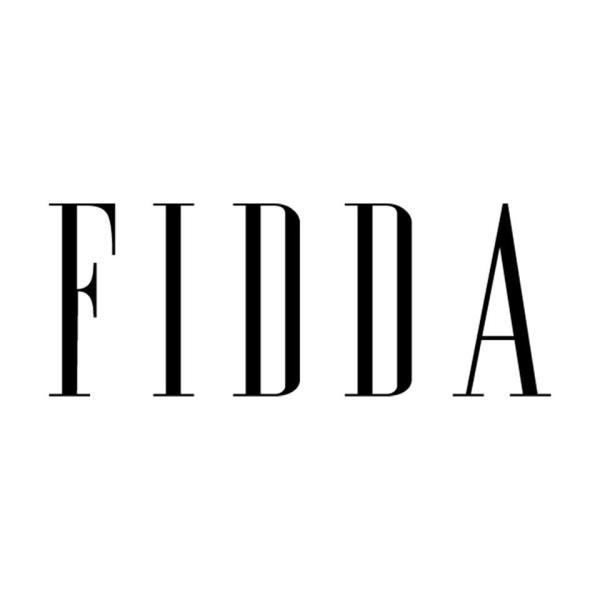 FİDDA