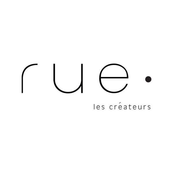 RUE LES CREATEURS