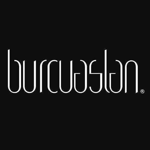 BURCU ASLAN OFFİCİAL