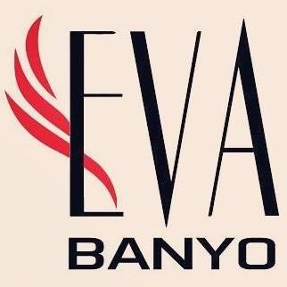 EVA BANYO
