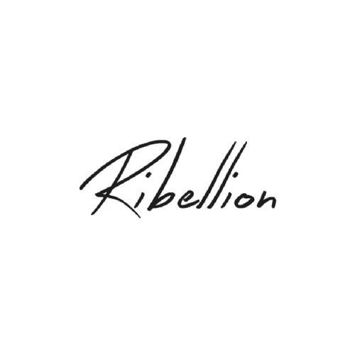 RİBELLİON