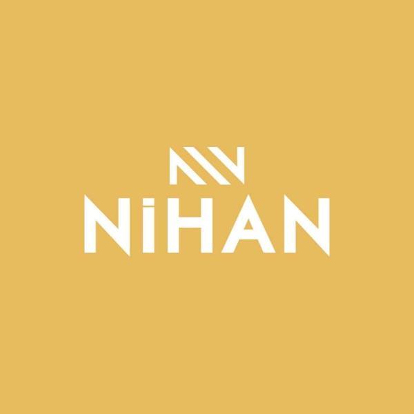 NİHAN