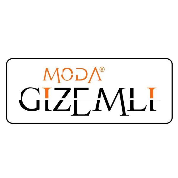 MODA GİZEMLİ