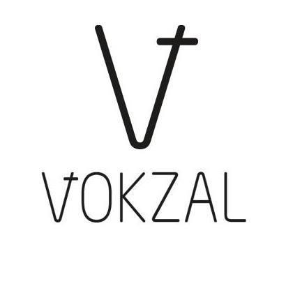 VOKZAL