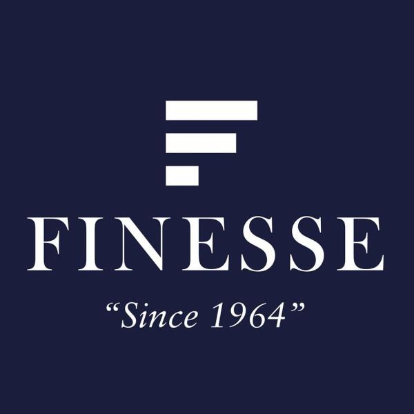 FİNESSE