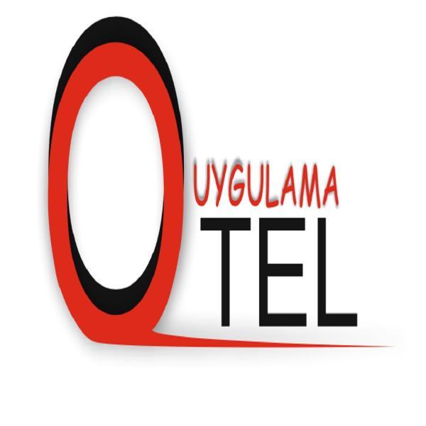 www.uygulamaotel.com