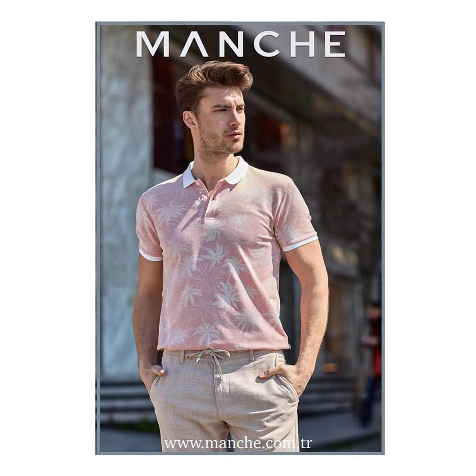MANCHE