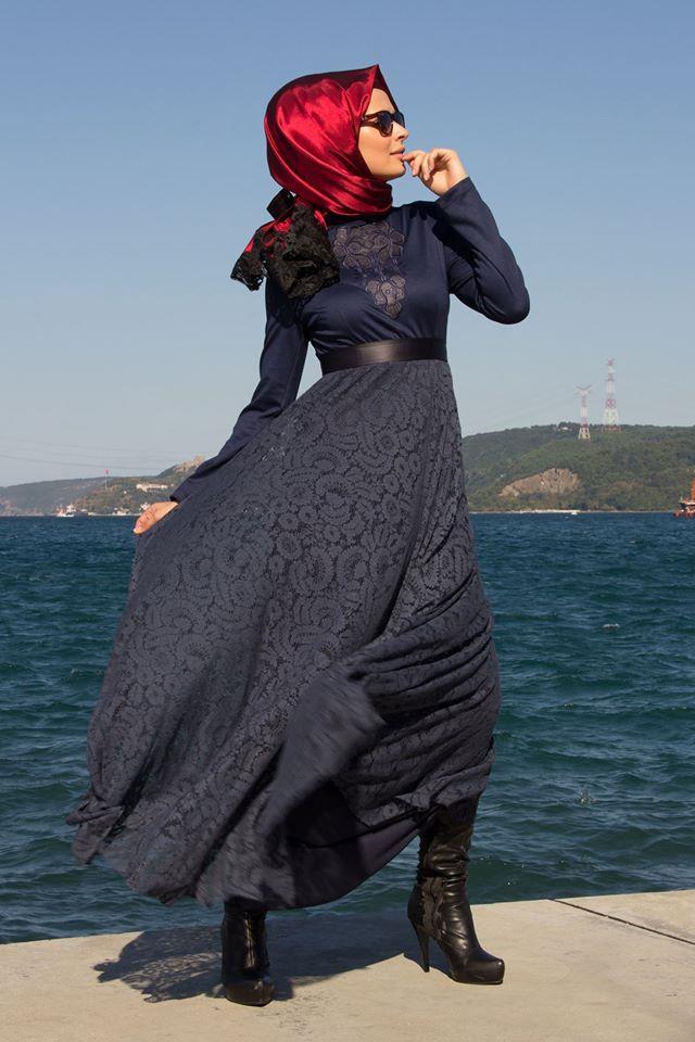 ARAMİSS MODA